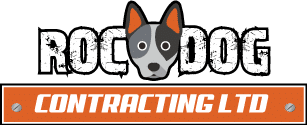 Roc Dog Contracting Ltd.